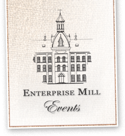 Enterprise Mill